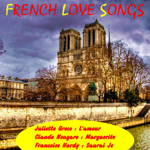 French Love Songs