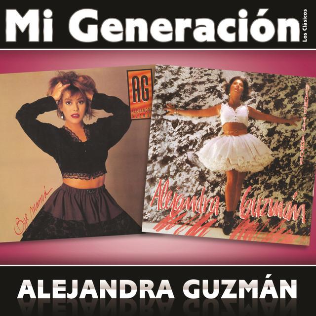 Mi Generación - Los Clásicos
