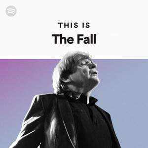 This Is: The Fallのサムネイル