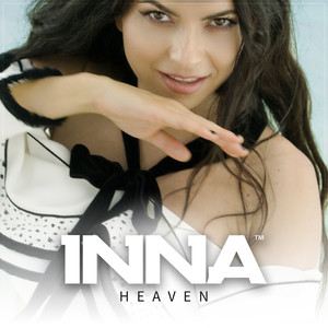 Heaven Albümü
