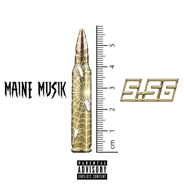 Maine Musik