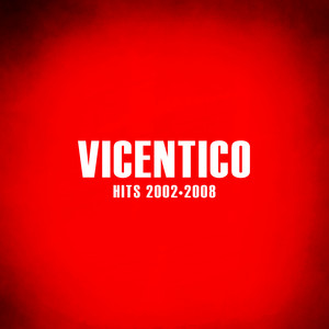 Hits 2002-2008 album