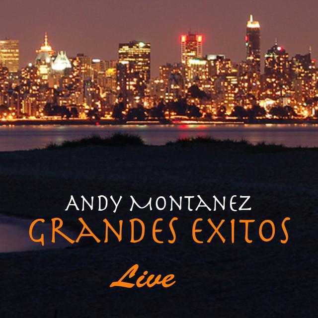 Grandes Exitos - Live