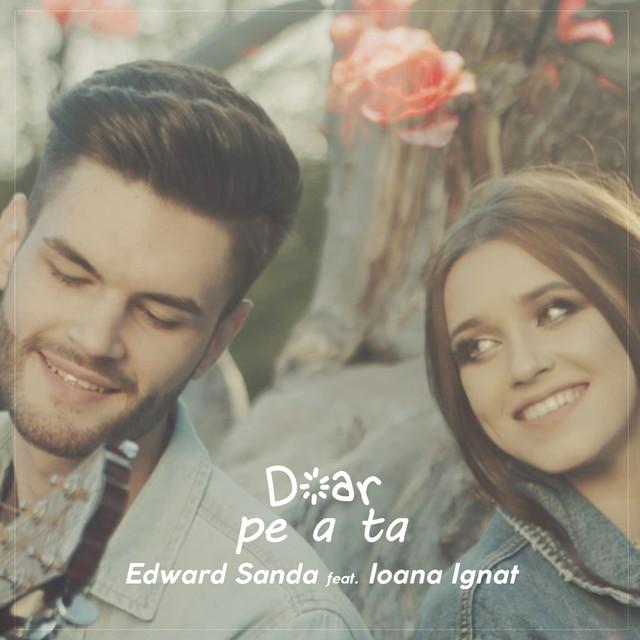 Edward Sanda