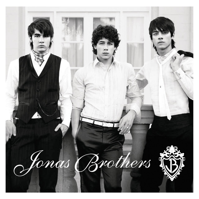 Year 3000 cover