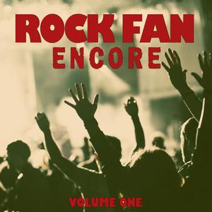 Rock Fan Encore, Vol. 1