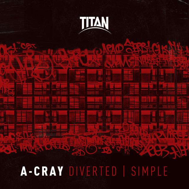 A-Cray