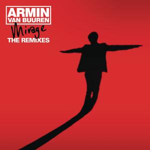 Mirage  - Armin Van Buuren