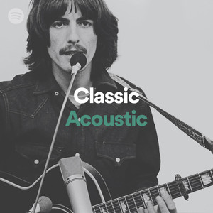 Classic Acousticのサムネイル