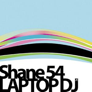 Laptop DJ album