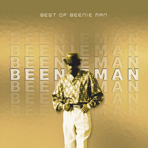 Best of Beenie Man album