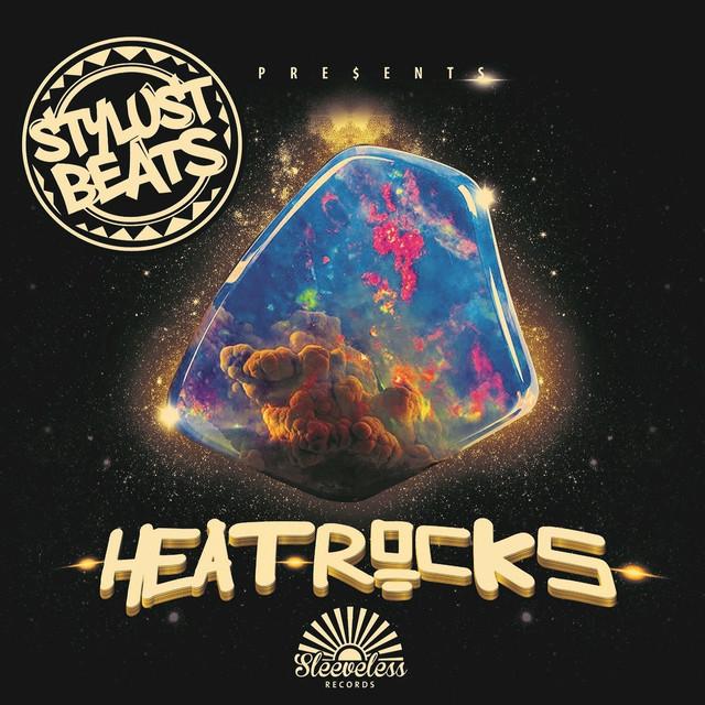 Stylust Beats