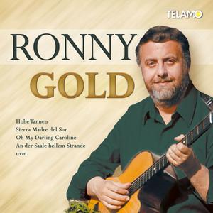 Gold album