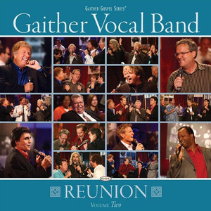 Mark Lowry, David Phelps, Guy Penrod Mary, Did You Know? cover