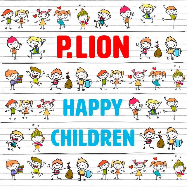 P. Lion