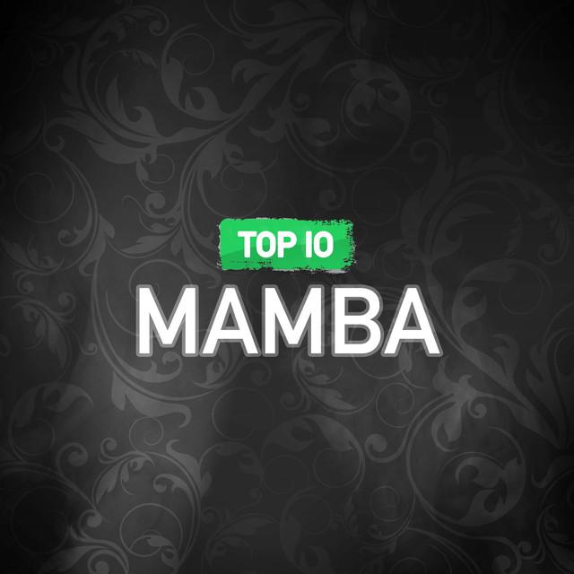 Mamba топ