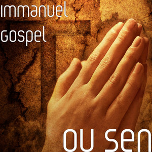 Immanuel Gospel, Ou Sen på Spotify
