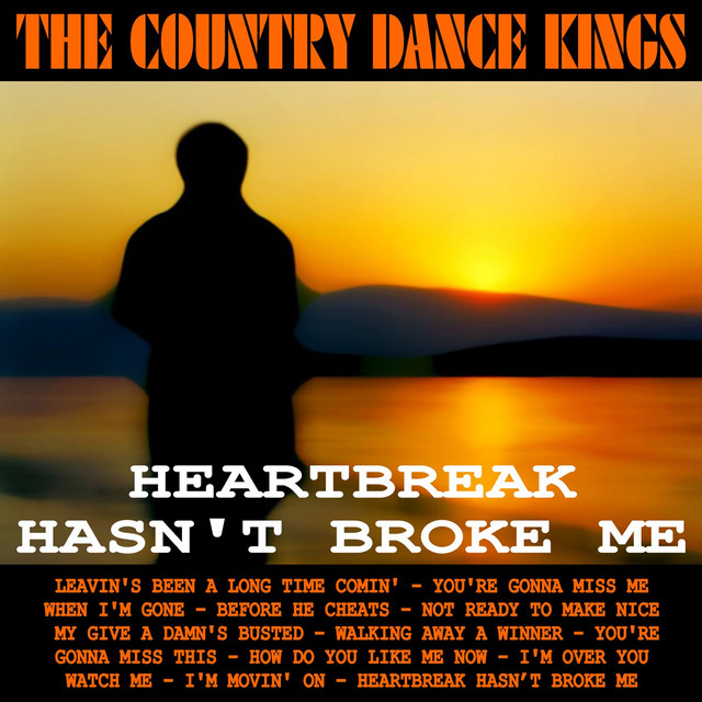 country songs about cheating boyfriends