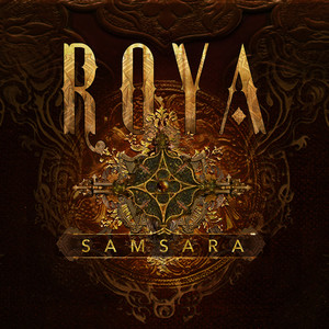 Samsara (Original Trailer Music) Albümü