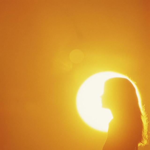 Sunshine (Adagio in D Minor)