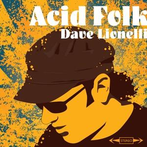 Dave Lionelli