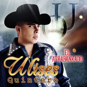 Ulises Quintero