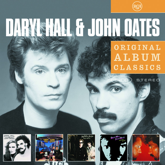 sara smile a song by daryl hall john oates on spotify. Black Bedroom Furniture Sets. Home Design Ideas