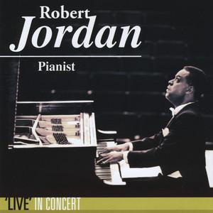 Picture of Robert Jordan
