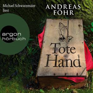 Tote Hand - Geschichten (Autorisierte Lesefassung) Hörbuch kostenlos
