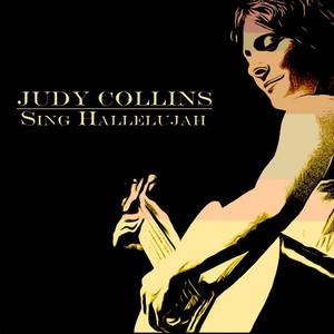 Sing Hallelujah album