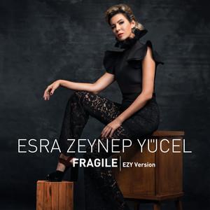 Fragile (EZY Version) Albümü