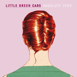 Absolute Zero (Deluxe Version)