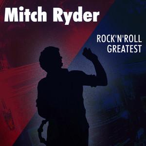 Rock'n'Roll Greatest album