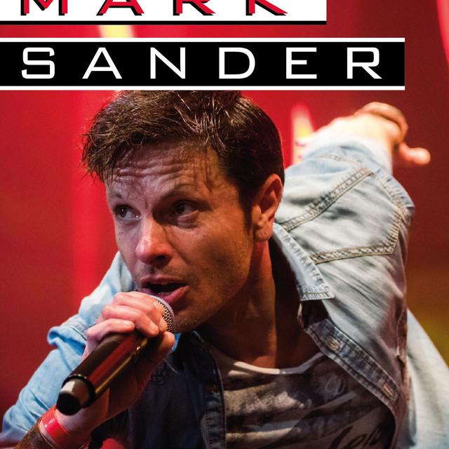 Mark Sander
