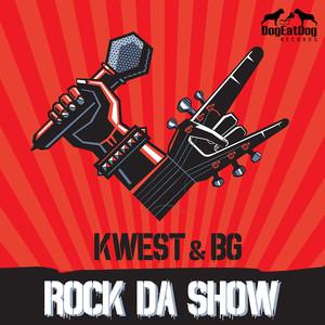 Rock da Show