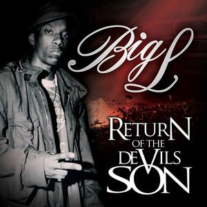 Return of the Devil's Son (Deluxe Edition) album