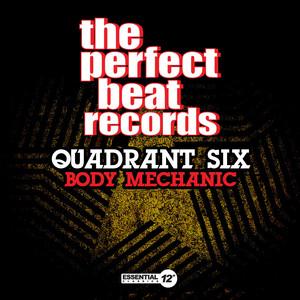 Quadrant Six