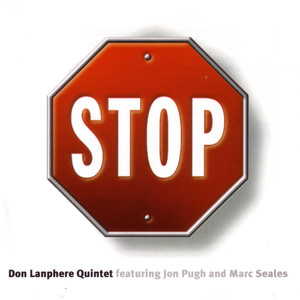 Don Lanphere Quintet featuring Jon Pugh and Marc Seales