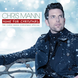 Chris Mann, Martina McBride Have Yourself A Merry Little Christmas - Live cover