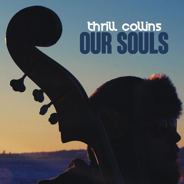 Thrill Collins