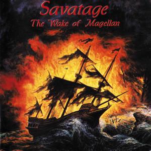 The Wake of Magellan (Bonus Track Edition) album