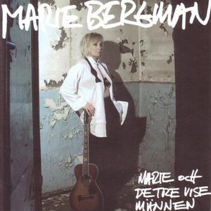 Marie Och De Tre Vise Männen album