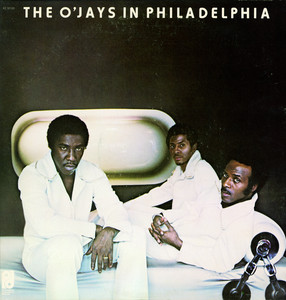 The OJays Put Our Heads Together Nice And Easy