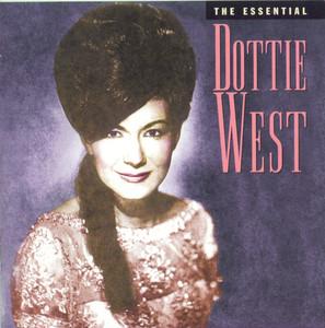 The Essential Dottie West album