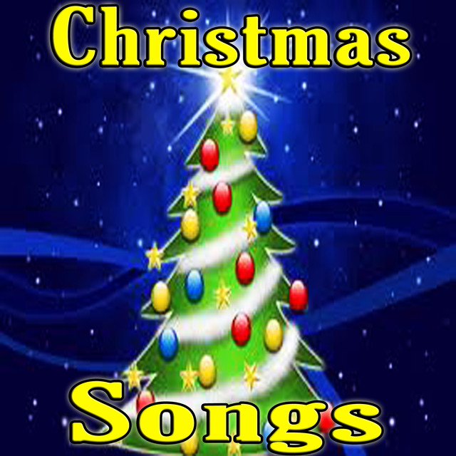 more by christmas party songs - Christmas Party Songs