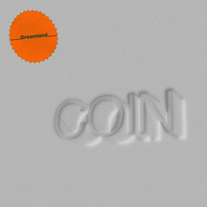 Youuu - Coin