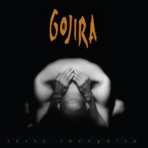 Gojira On the B.O.T.A. cover
