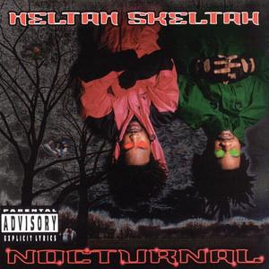 Nocturnal album