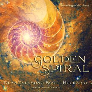 Golden Spiral album