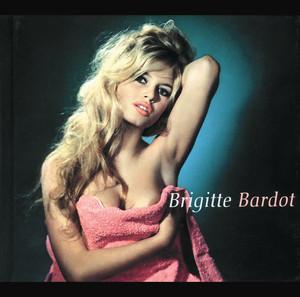 B Bardot - CD Story album